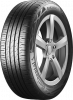 Continental Eco Contact 6  SSR 205/55R16 gumiabroncs