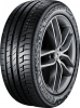 Continental Premium Contact 6 205/55R16 gumiabroncs