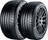 Continental Sport Contact 6 255/40R20 gumiabroncs